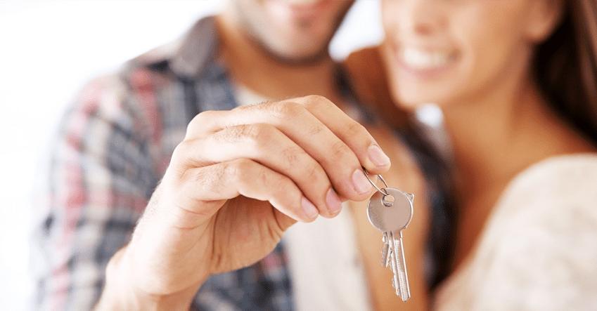 Consejos antes de comprar una casa urbanal - Antes de comprar una casa ...