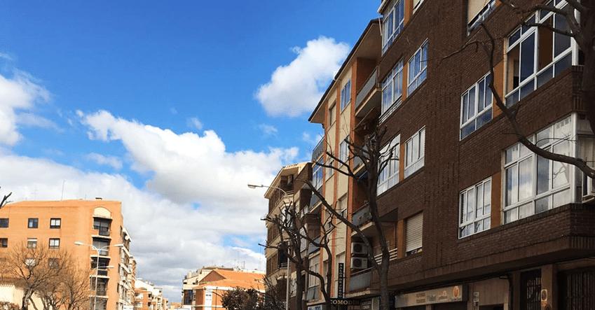 10 recomendaciones antes de comprar piso en albacete urbanal for Pisos nuevos en albacete
