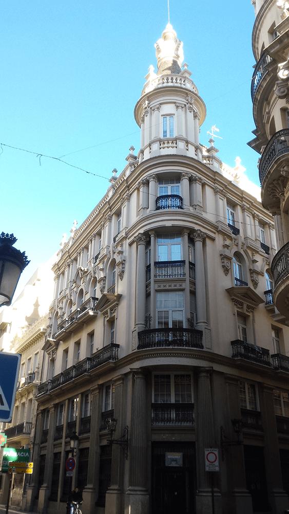 edificio-bancaja-albacete