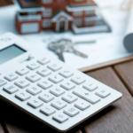 hipoteca-fija-o-variable-cual-elegir