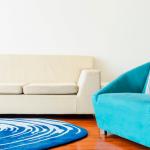 las-ventajas-de-un-hogar-sin-ruidos